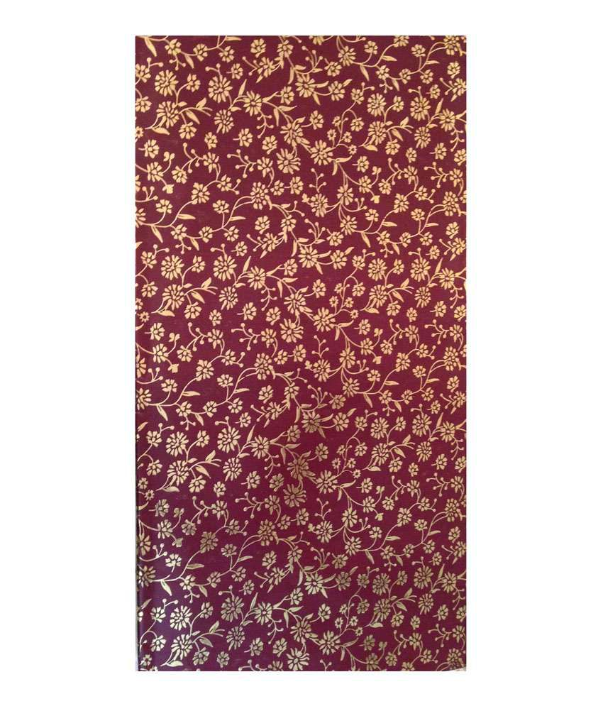 buy gift wrapping paper online india Items 1 - 20 of 360  shop online for wide range of wrapping paper from top brands on snapdeal   lussoliv premium gift wrapping sheets book 4 designs x 5.