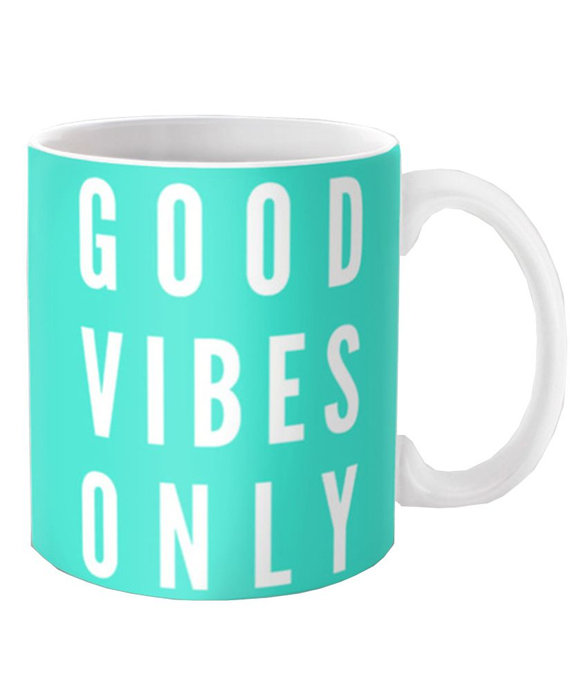 how to get good vibes in your home