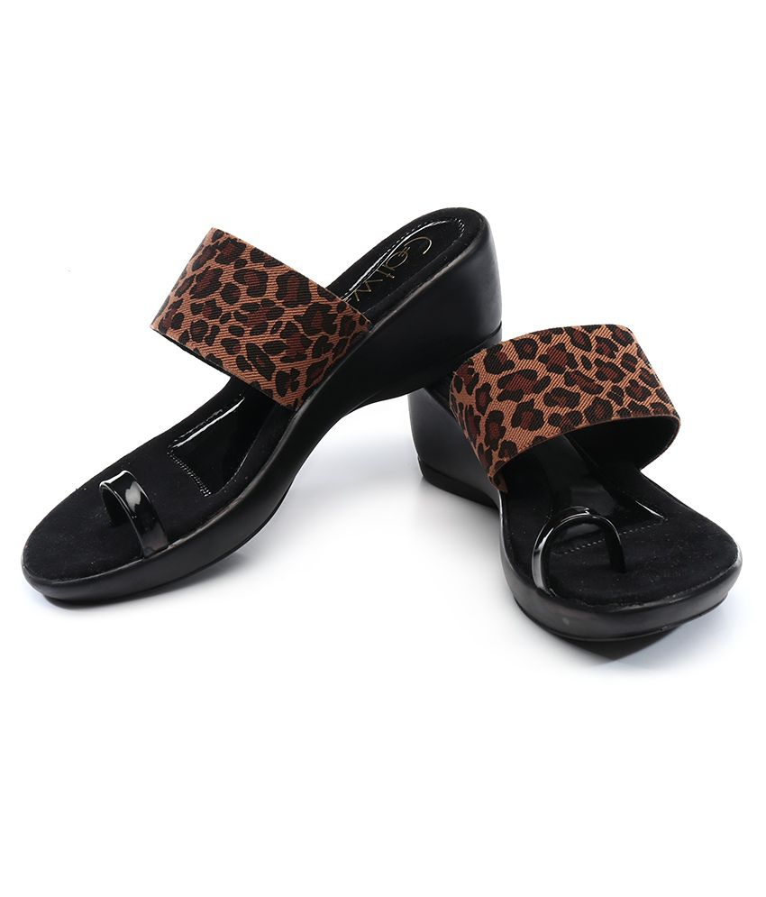 Black sandals online - Catwalk Black Sandals Catwalk Black Sandals