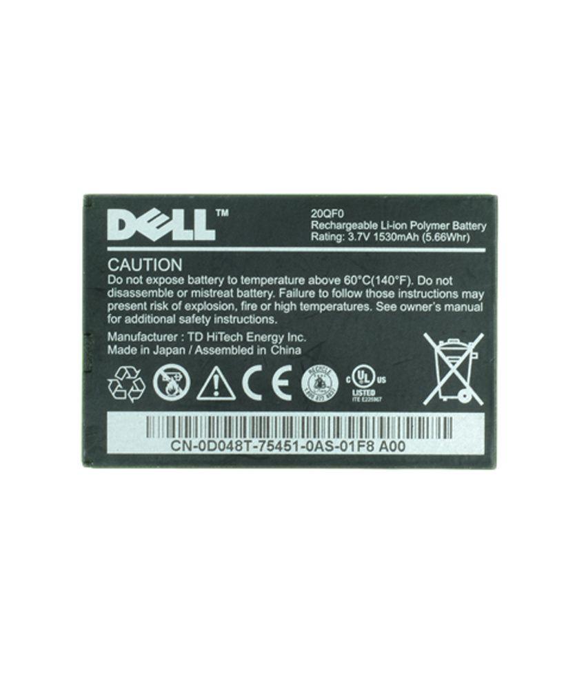 Dell Streak ...