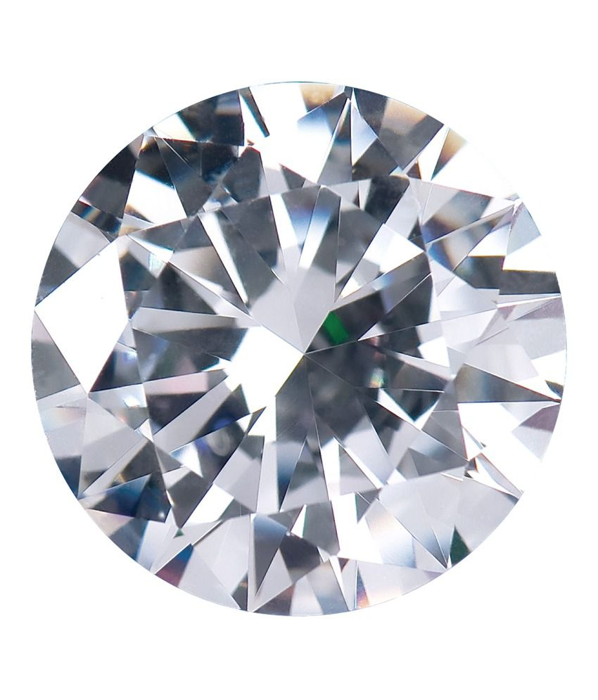 Diamond Nexus India Lab Created Synthetic Loose Diamonds, 0 84 Ct Round  Cut, D-Color, IF Clarity, AIG Certified(USA)