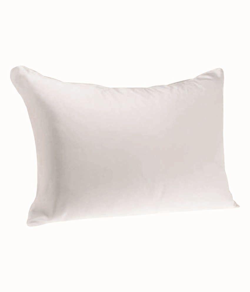 JDX 3D Conjugate Hollow Fibre very Soft Pillow-38x64