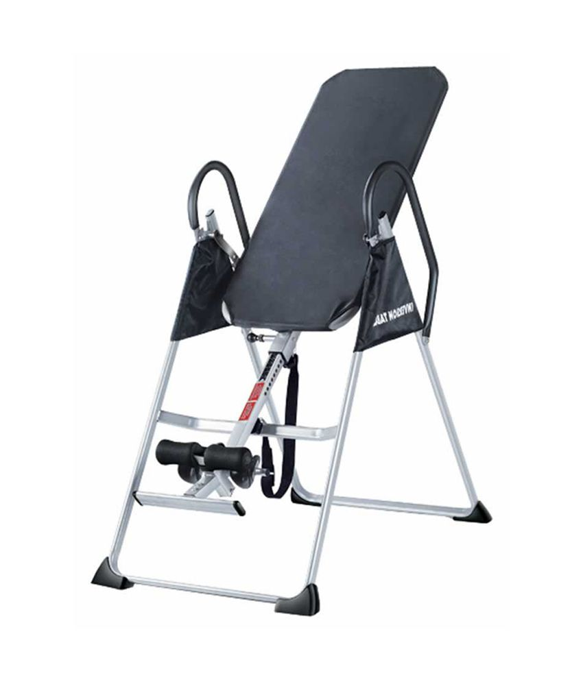 welcare inversion table buy online at best price on snapdeal rh snapdeal com