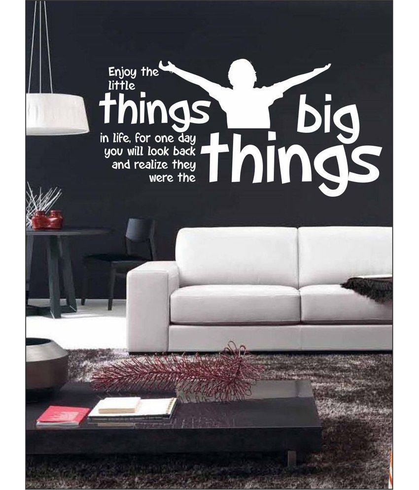wall1ders big things white stickers large buy