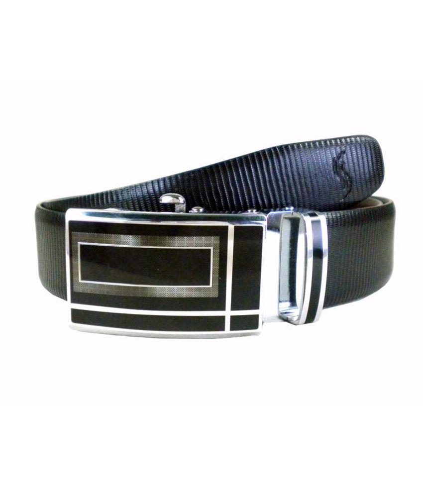 Sizzlers Formal Belt 10MBM-R08A2BYA80-Bl.Br