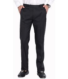5bb3775e6c Trousers: Buy Trousers for Men - Chinos, Formal & Casual Trousers ...