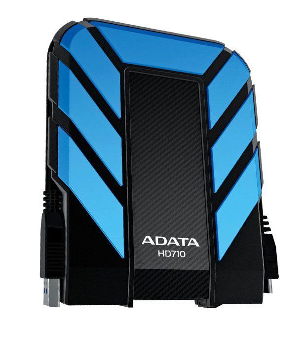 Adata Hd710 Usb Device Driver Download