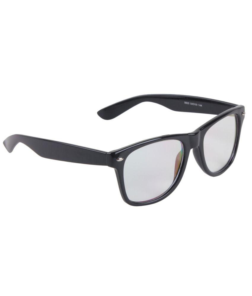 IRAYZ IRZ-FRM-576 Men Eyeglasses