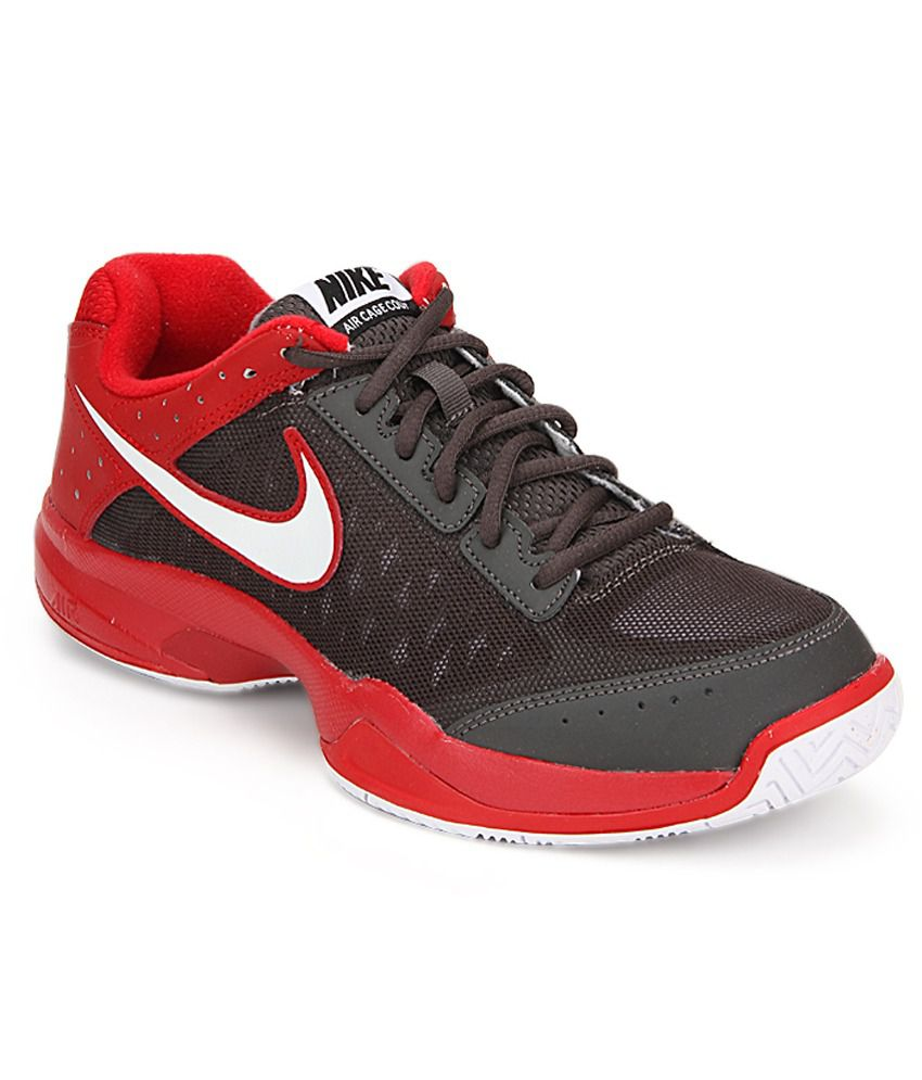 Nike Air Cage Court Sport Shoes - Buy