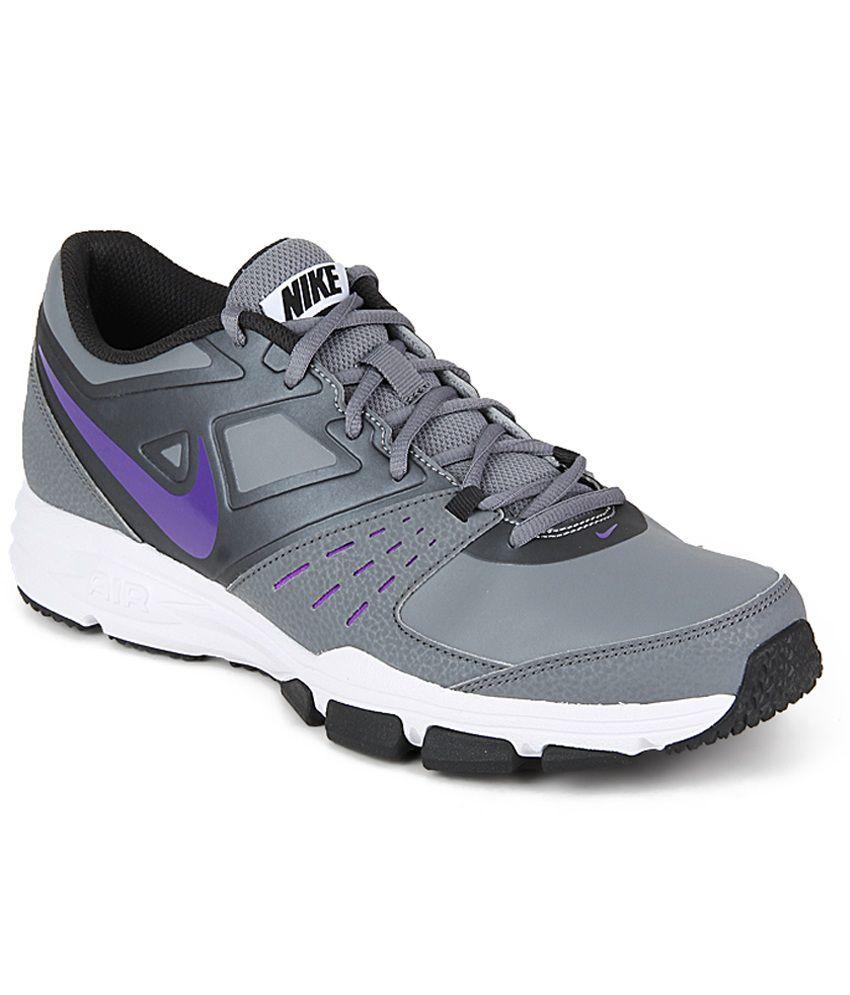 Nike Air One Tr Sl Sport Shoes