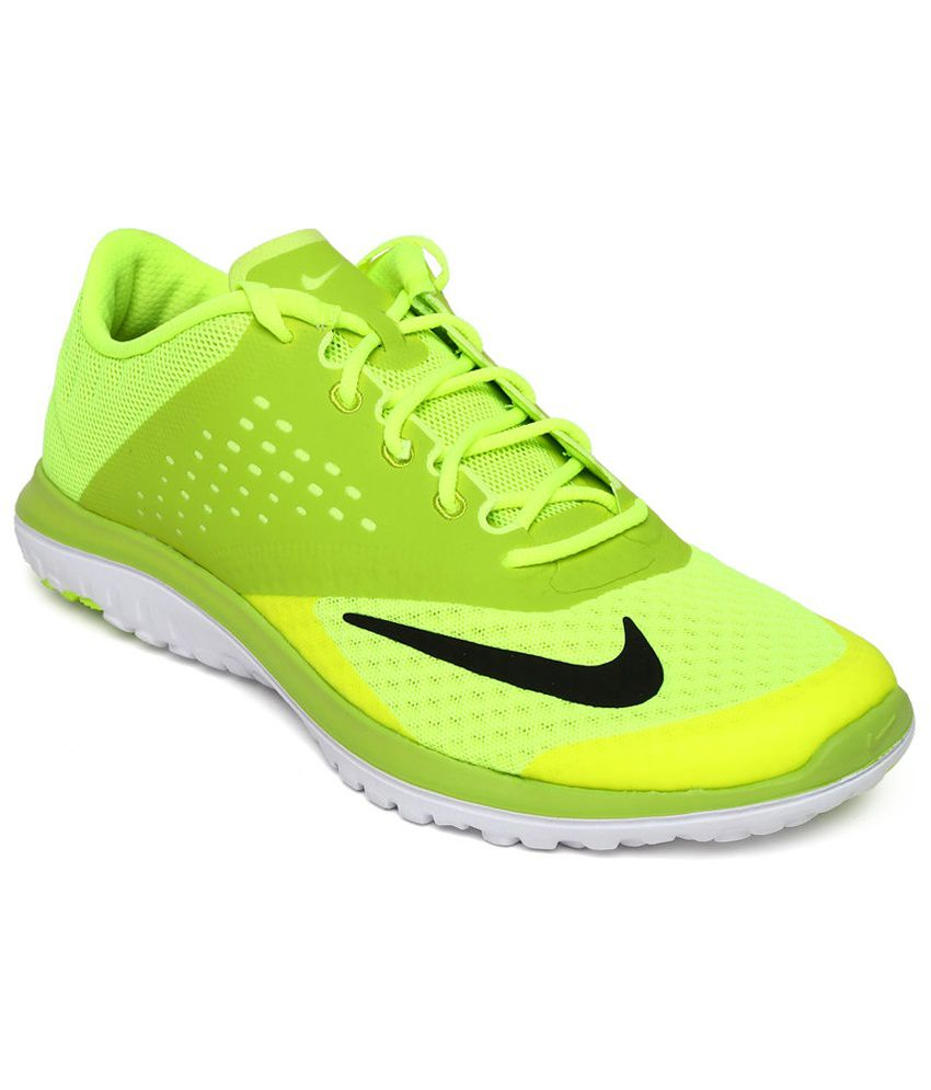 Nike Fs Lite Run  Men S Running Shoes