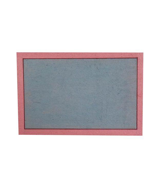 Pin Board Online