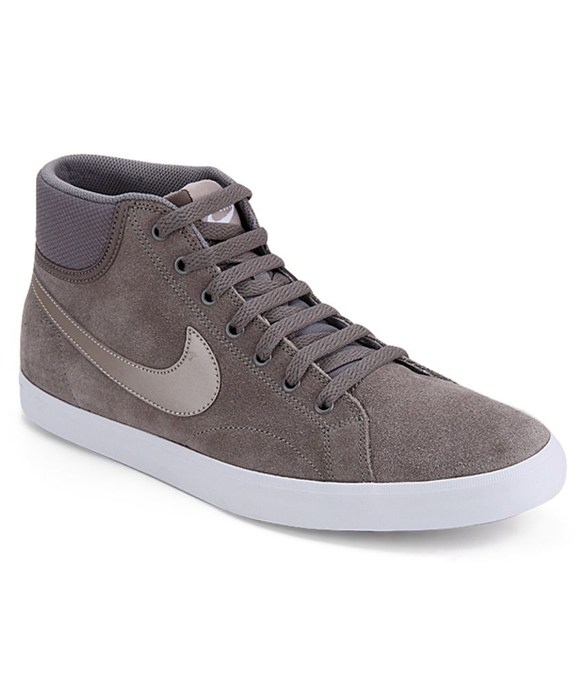 Nike Eastham Mid Casual Shoes - Buy Nike Eastham Mid ...