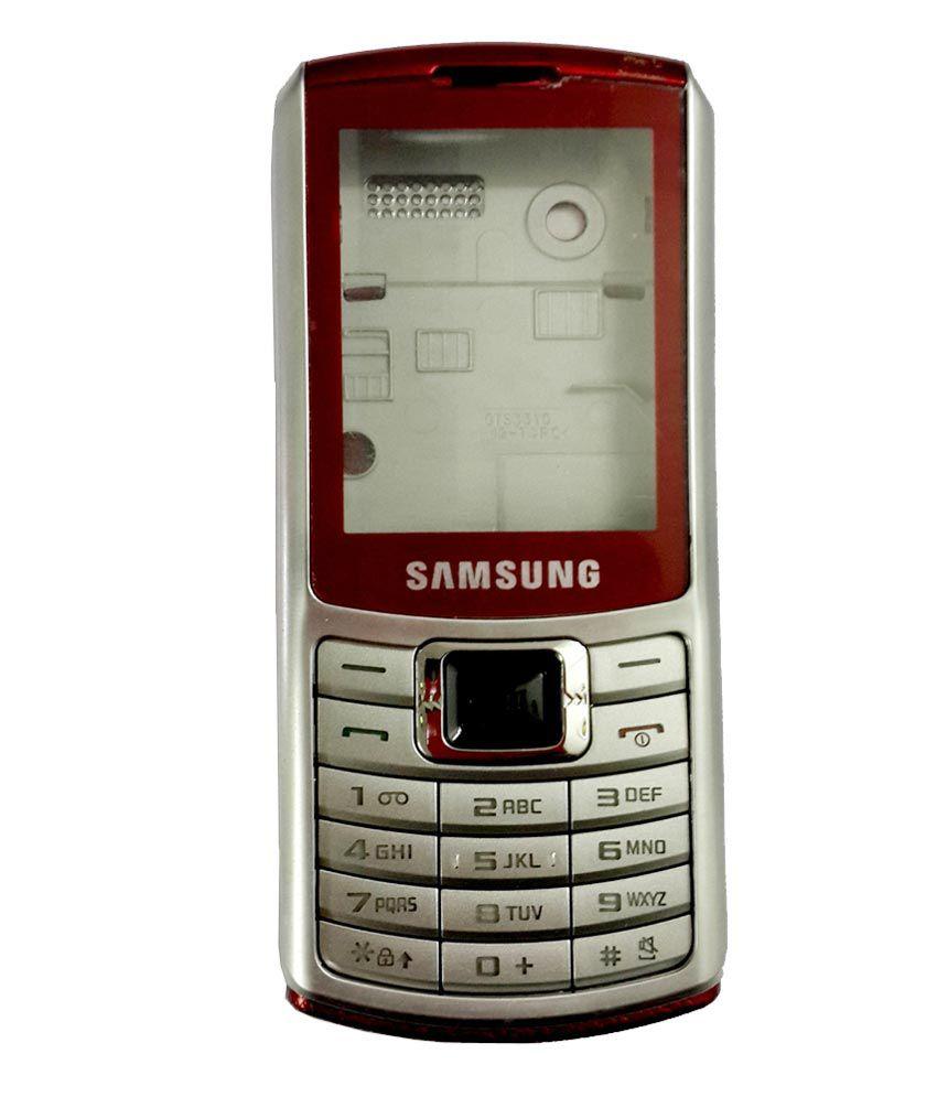 3310 самсунг фото