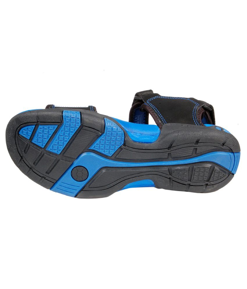 670ee2ace8d8 Hitcolus Blue Floater Sandals - Buy Hitcolus Blue Floater Sandals ...