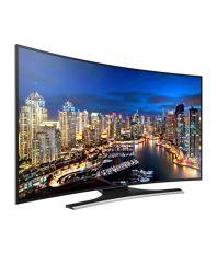 Samsung 55HU7200 139.7 cm (55) 4K (Ultra HD) LED Television