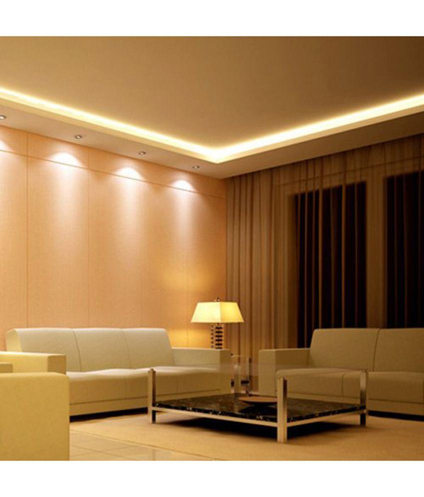 Indoor Wall Lighting Fixtures