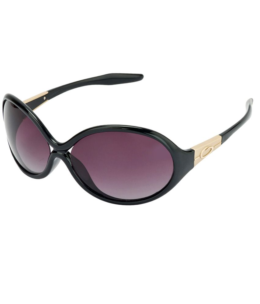 outdo polarized non metal large sunglasses for buy