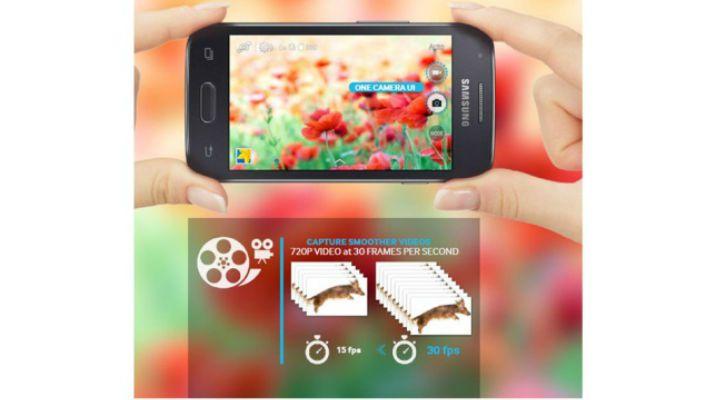 Samsung Galaxy S Duos 3 Price: Samsung Galaxy S Duos 3