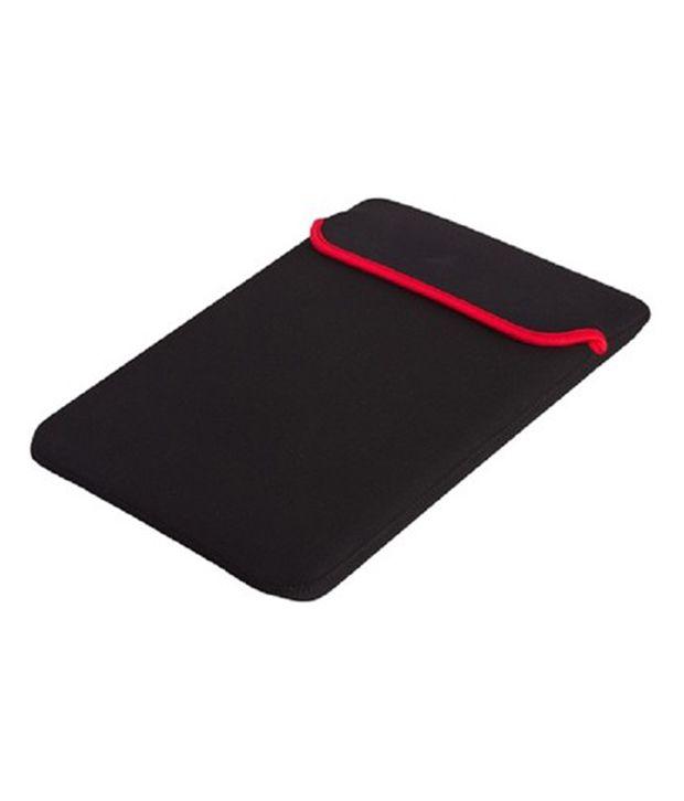 Technotech 14 Inch Expandable Sleeve Slip Case