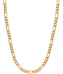 Jewels Galaxy Daily Wear Chain