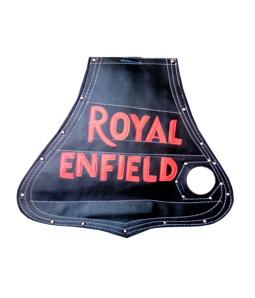 Royal Enfield Rear Mat Mud Guard Buy Royal Enfield Rear