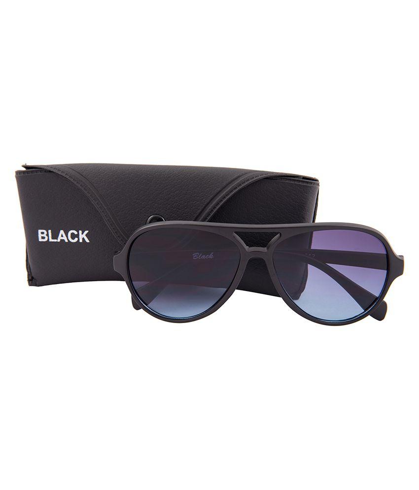 black bl512mblk blutt true men women aviator sunglasses buy black bl512mblk blutt true men women aviator sunglasses