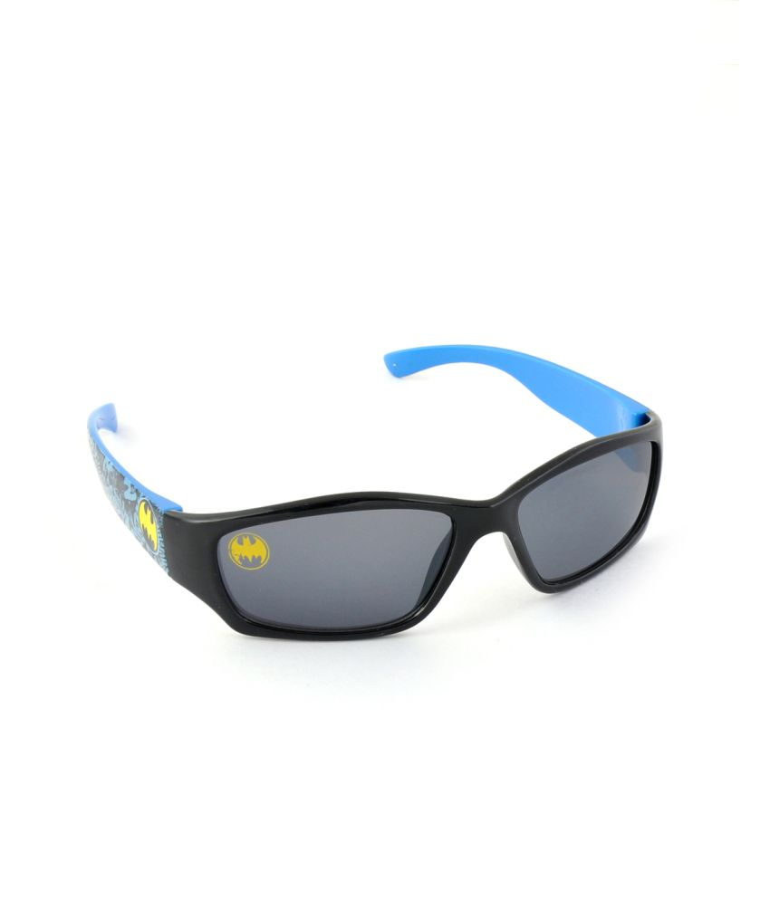 437b78cc3ec Buy Stol n Batman Kids Sunglasses at Best Prices in India - Snapdeal