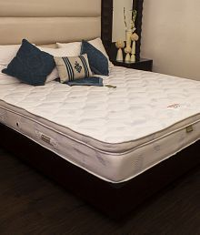 coirfit mattresses buy coirfit mattresses online at best prices