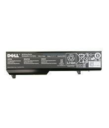 Dell Vostro 1310,1510,1520,2510 Original Laptop Battery With Model K738h, N241h
