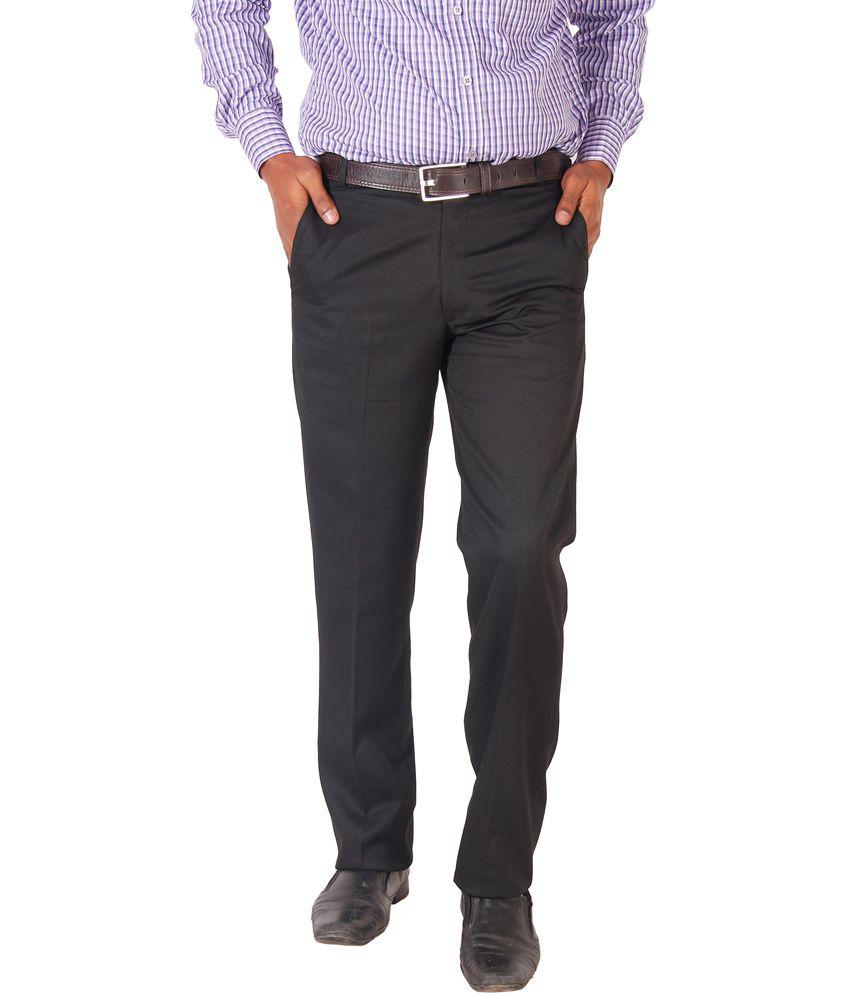 Crocks club Men's Trouser
