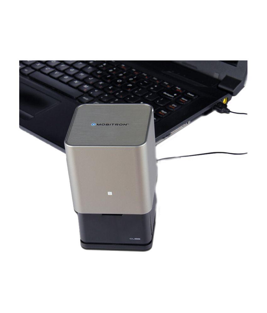 Mobitron-Cube-Portable-Bluetooth-Speaker