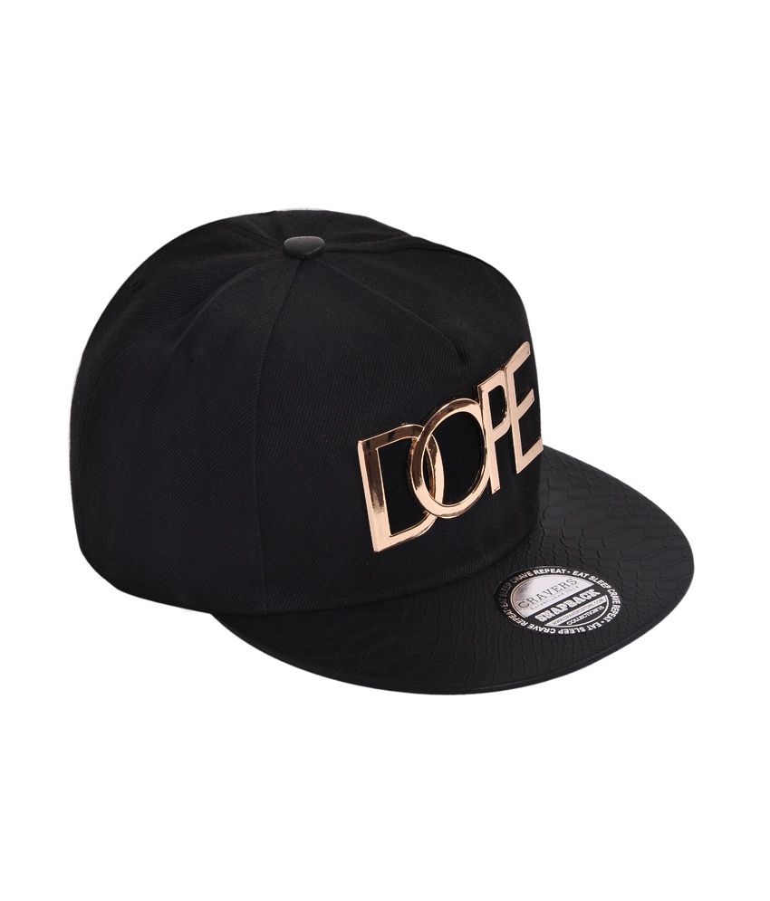 cravers snapback cap dope buy online rs snapdeal