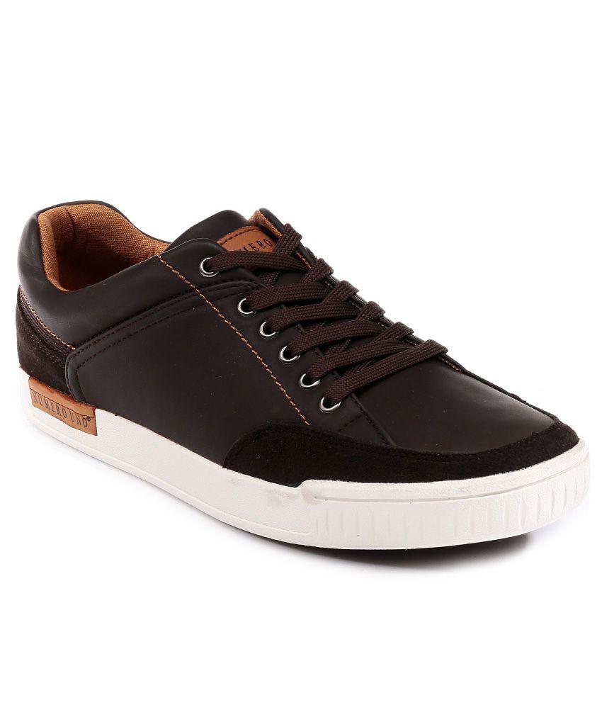 Buy Numero Uno Casual Shoes