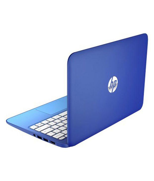HP-13-C019TU-stream-(K8T73PA)-Laptop