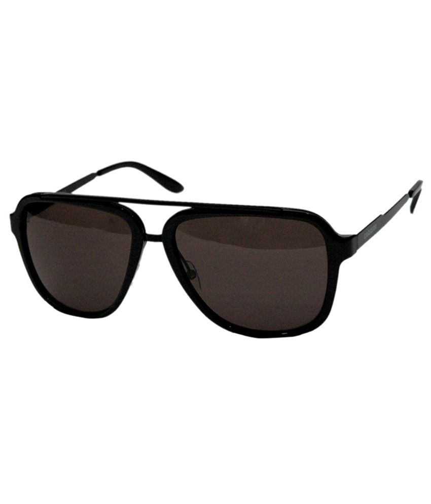 Mens Sunglasses - Buy sunglasses for men online in India. Choose from aviators sunglasses, wayfarers and more from top brands % genuine COD Buy polarised sunglasses, wayfarer sunglasses, designer sunglasses, aviator sunglasses for men at Myntra, the best online shopping site in India. % original.