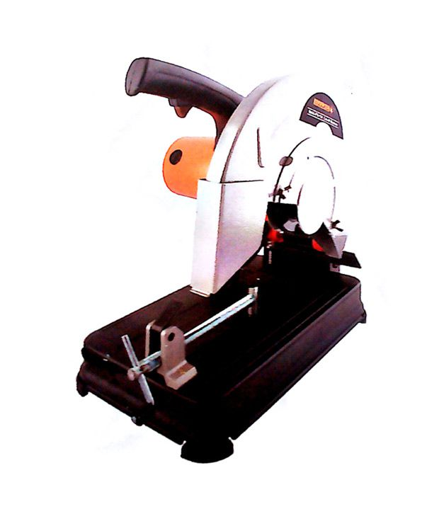 Enduro-Glossy-Cutt-Off-Machine