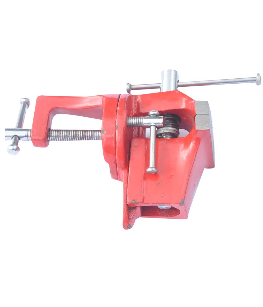 Rajhans-40mm-Baby-Vice-Swivel-Base