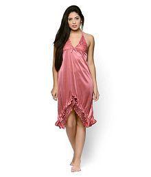 3b2fa87ed6 Free Size Size Sleepwear  Buy Free Size Size Sleepwear for Women ...