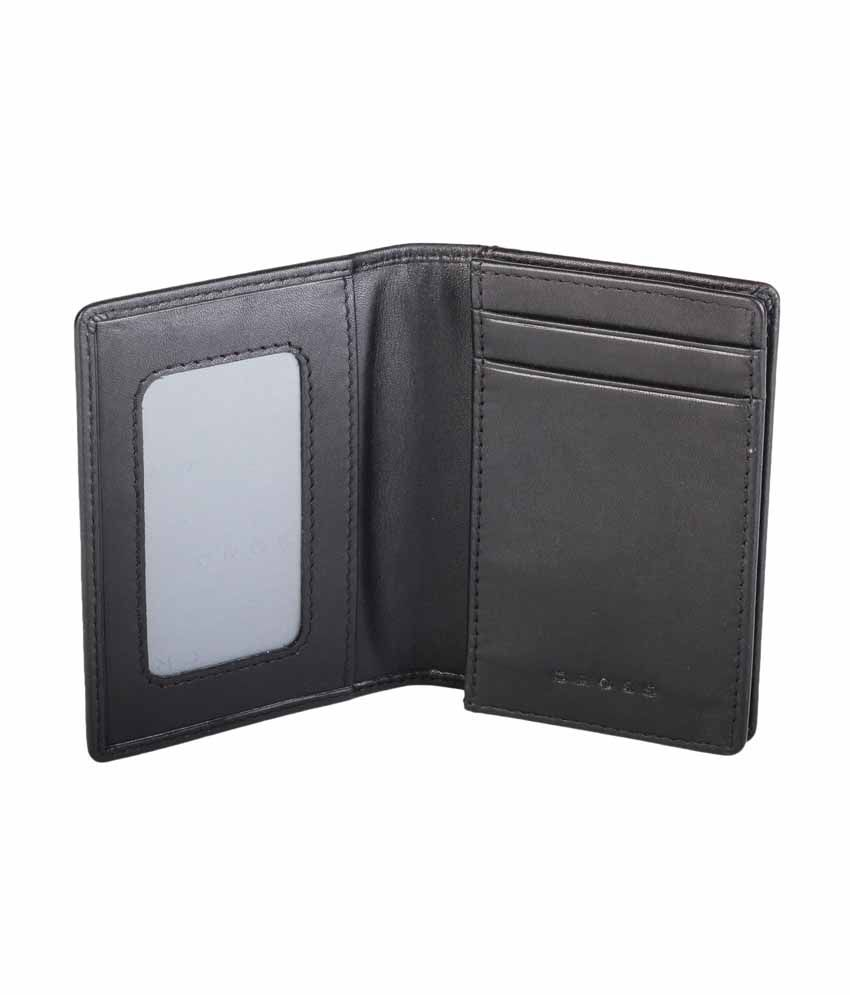 Cross Combo Leather Wallet Gift Set Buy Online At Low Price In