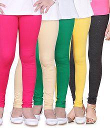 e61a136c047 Girl s Leggings   Jeggings  Buy Girls Leggings   Jeggings Online at ...