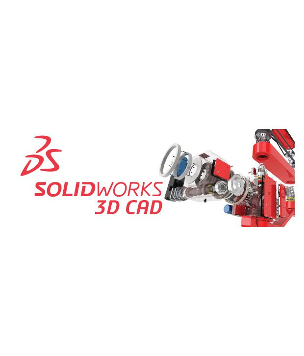 Solidworks 2015 Basic To Advance Level Dvd Hd Video