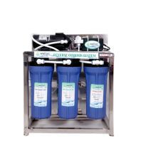 Wellon 30 Commercial RO System RO, UV, UF Water Purifiers