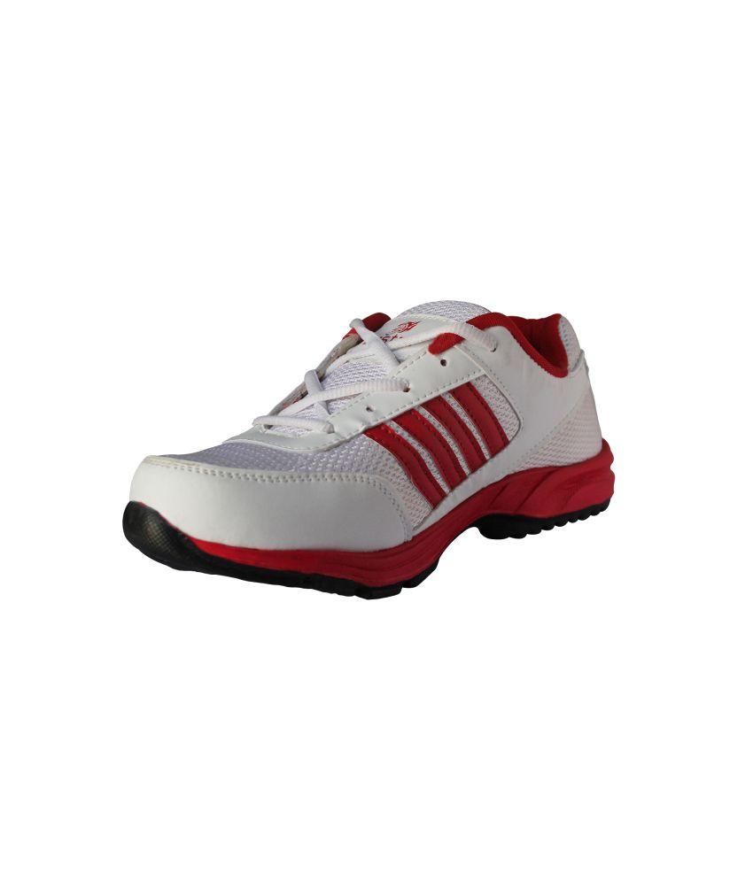 Bostan Men's Running Shoes