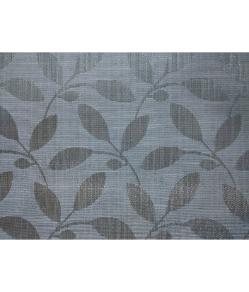 Easy decor fascinatingstar curtain fabric 2 meters buy for Star curtain fabric