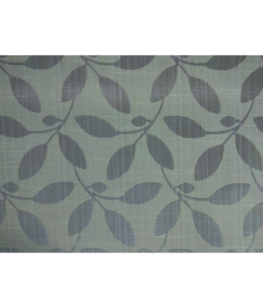 Easy decor marvelousstar curtain fabric 2 meters buy for Star curtain fabric