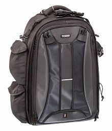 Tonba TB669 Camera Backpack for DSLR and Video Camera