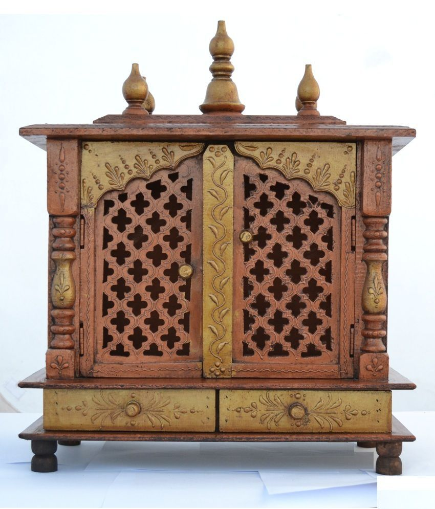 Cool Mandir Design For Home Wooden Top Designs Of Wooden Mandir In Home  With Designs Of With Mandir Designs