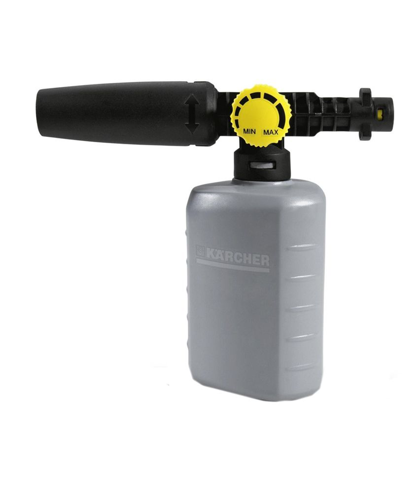 Karcher fj foam nozzle for pressure washers price in