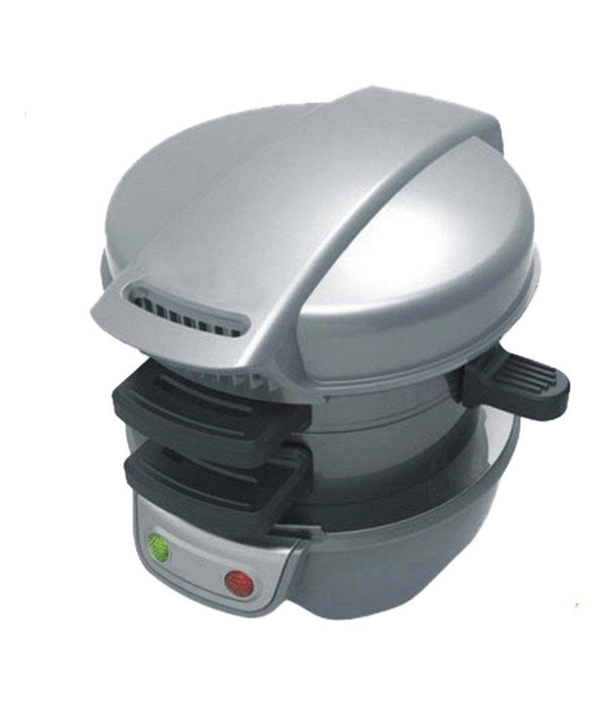 Benzui-K093-Sandwich-Maker